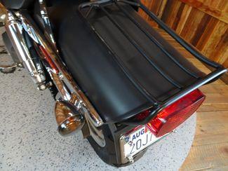 2010 Harley-Davidson Dyna Glide® Fat Bob™ Anaheim, California 25
