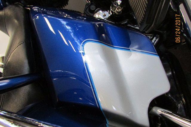 2010 Harley-Davidson ULTRA CLASSIC ELECTRA GLIDE FLHTCU FLHTCUI ELECTRAGLIDE Arlington, Texas 15