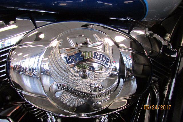 2010 Harley-Davidson ULTRA CLASSIC ELECTRA GLIDE FLHTCU FLHTCUI ELECTRAGLIDE Arlington, Texas 24