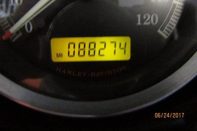 2010 Harley-Davidson ULTRA CLASSIC ELECTRA GLIDE FLHTCU FLHTCUI ELECTRAGLIDE Arlington, Texas 29