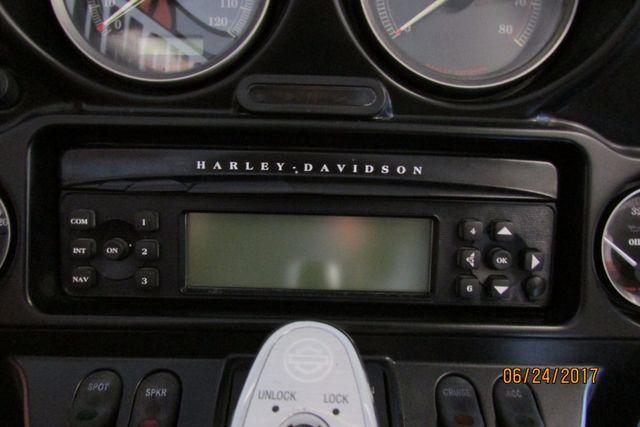 2010 Harley-Davidson ULTRA CLASSIC ELECTRA GLIDE FLHTCU FLHTCUI ELECTRAGLIDE Arlington, Texas 32