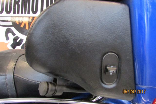 2010 Harley-Davidson ULTRA CLASSIC ELECTRA GLIDE FLHTCU FLHTCUI ELECTRAGLIDE Arlington, Texas 42