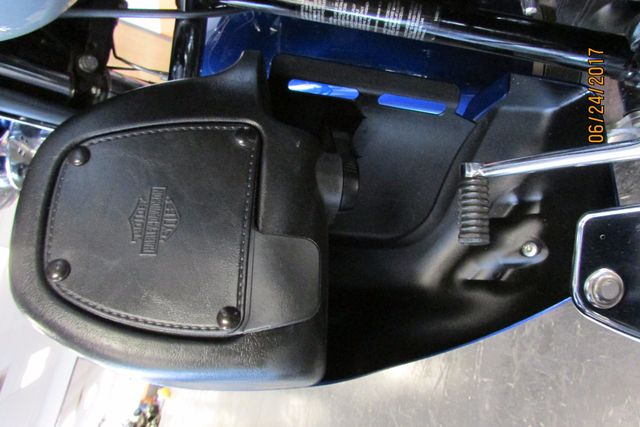 2010 Harley-Davidson ULTRA CLASSIC ELECTRA GLIDE FLHTCU FLHTCUI ELECTRAGLIDE Arlington, Texas 47