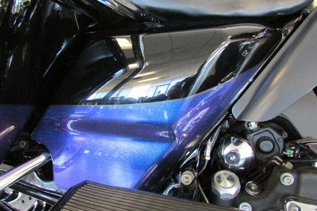 2010 Harley-Davidson Electra Glide® Ultra Limited Arlington, Texas 18