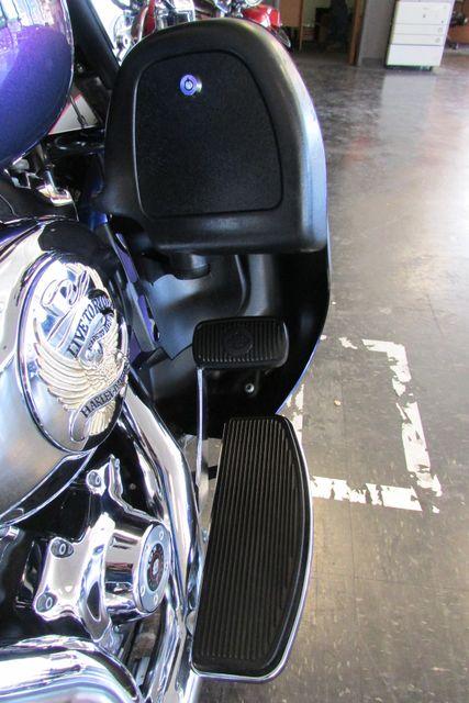2010 Harley-Davidson Electra Glide® Ultra Limited Arlington, Texas 20
