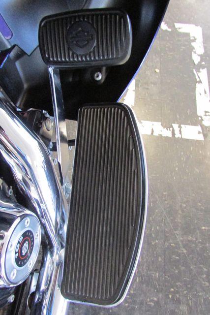 2010 Harley-Davidson Electra Glide® Ultra Limited Arlington, Texas 21
