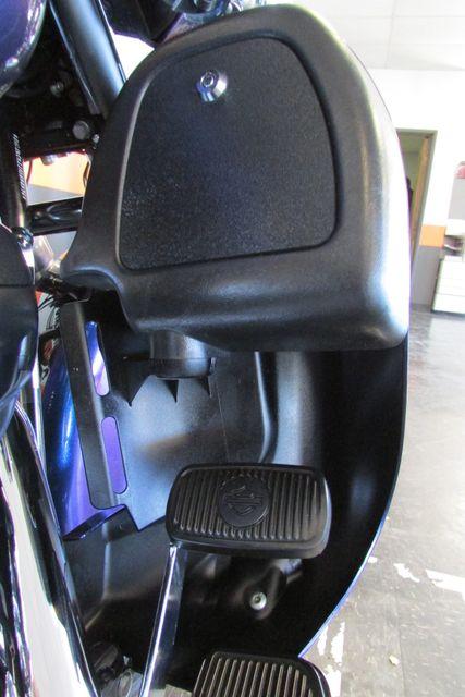 2010 Harley-Davidson Electra Glide® Ultra Limited Arlington, Texas 22