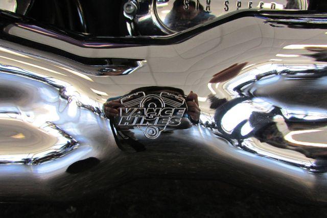 2010 Harley-Davidson Electra Glide® Ultra Limited Arlington, Texas 23