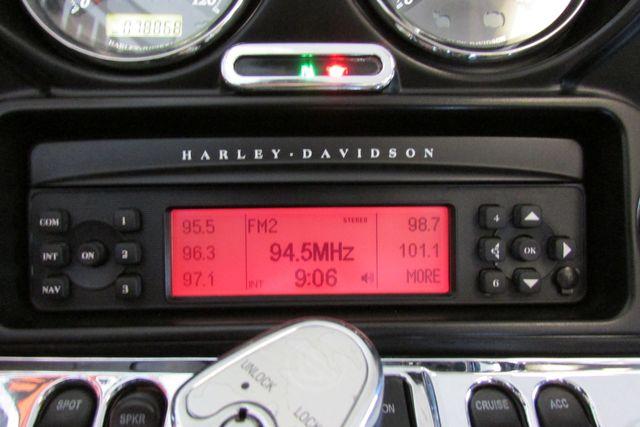 2010 Harley-Davidson Electra Glide® Ultra Limited Arlington, Texas 36