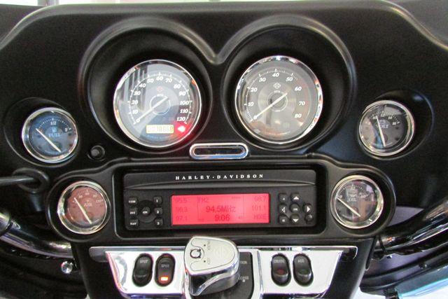 2010 Harley-Davidson Electra Glide® Ultra Limited Arlington, Texas 37