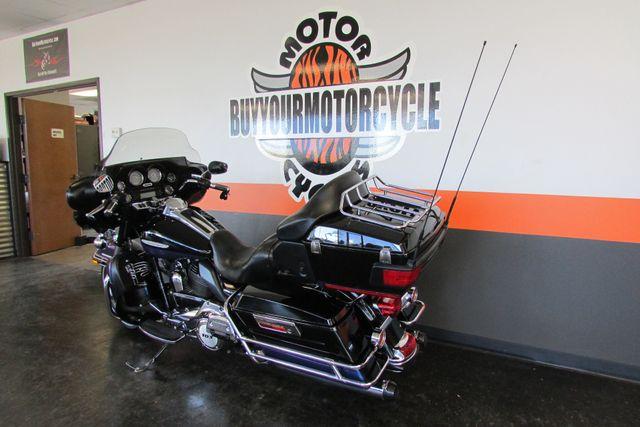 2010 Harley-Davidson Electra Glide® Ultra Limited Arlington, Texas 42
