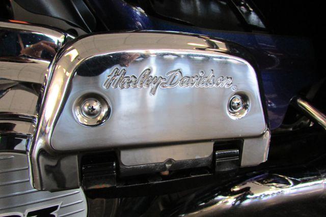 2010 Harley-Davidson Electra Glide® Ultra Limited Arlington, Texas 47