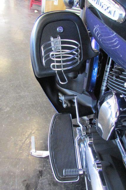 2010 Harley-Davidson Electra Glide® Ultra Limited Arlington, Texas 50