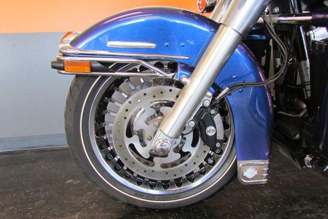 2010 Harley-Davidson Electra Glide® Ultra Limited Arlington, Texas 59