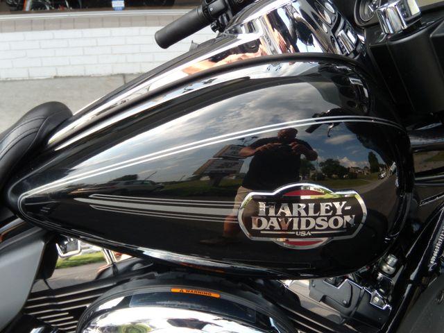 2010 Harley-Davidson Electra Glide® Ultra Classic® Ephrata, PA 13
