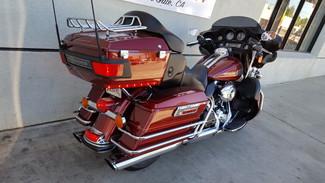 2010 Harley-Davidson Electra Glide® Ultra Classic® South Gate, CA 4