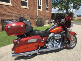2010 Harley-Davidson FLHTCUSE5 CVO Ultra Classic  city PA  East 11 Motorcycle Exchange LLC  in Oaks, PA