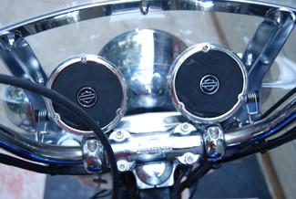 2010 Harley-Davidson Softail® Heritage Softail® Classic Jackson, Georgia 16