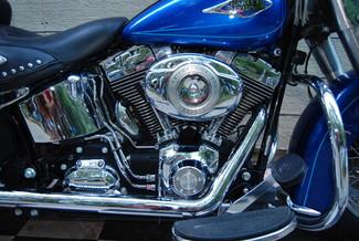 2010 Harley-Davidson Softail® Heritage Softail® Classic Jackson, Georgia 6
