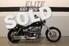 2010 Harley Davidson FXDWG Dyna Wide SOUTHFLORIDAHARLEYS.COM $152 a Month! Boynton Beach, FL