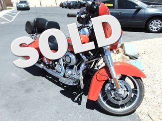 2010 Harley DAVIDSON    Kingman, Arizona   66 Auto Sales in Kingman Arizona