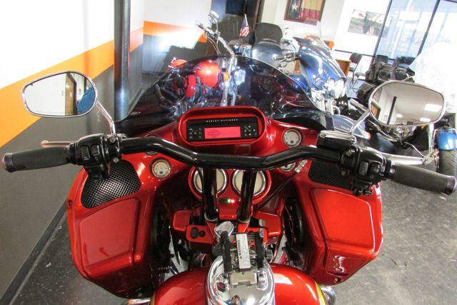 2010 Harley-Davidson Road Glide® Custom Base Arlington, Texas 25