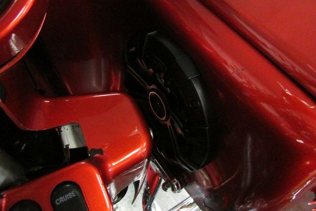 2010 Harley-Davidson Road Glide® Custom Base Arlington, Texas 30