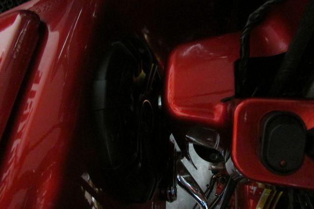 2010 Harley-Davidson Road Glide® Custom Base Arlington, Texas 31