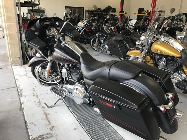 2010 Harley-Davidson Road Glide® Custom Base Ogden, Utah 1