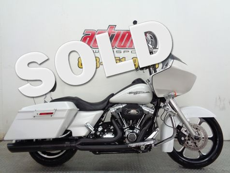 2010 Harley Davidson Road Glide Custom in Tulsa, Oklahoma