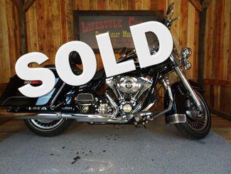 2010 Harley-Davidson Road King® Anaheim, California