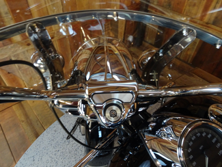 2010 Harley-Davidson Road King® Anaheim, California 3