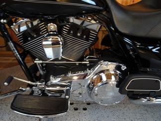 2010 Harley-Davidson Road King® Anaheim, California 6