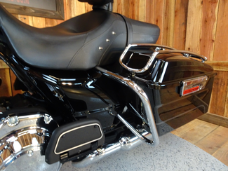 2010 Harley-Davidson Road King® Anaheim, California 22