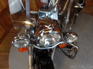 2010 Harley-Davidson Road King® Anaheim, California 14