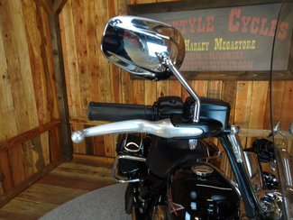 2010 Harley-Davidson Road King® Anaheim, California 15