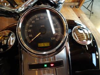 2010 Harley-Davidson Road King® Anaheim, California 26