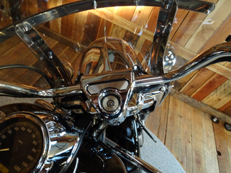2010 Harley-Davidson Road King® Anaheim, California 17