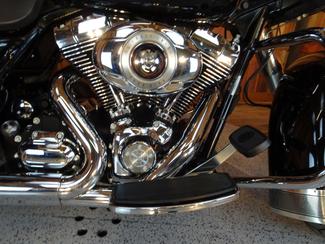 2010 Harley-Davidson Road King® Anaheim, California 5
