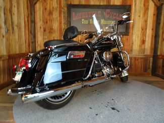 2010 Harley-Davidson Road King® Anaheim, California 8