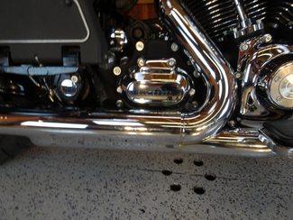 2010 Harley-Davidson Road King® Anaheim, California 7