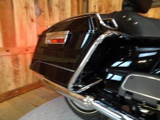 2010 Harley-Davidson Road King® Anaheim, California 23