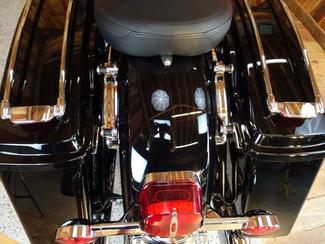 2010 Harley-Davidson Road King® Anaheim, California 24