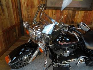 2010 Harley-Davidson Road King® Anaheim, California 21