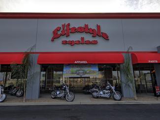 2010 Harley-Davidson Road King® Anaheim, California 27