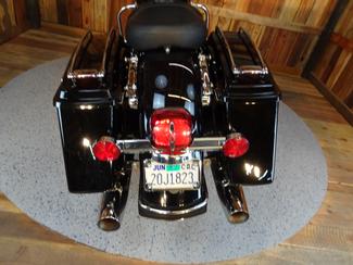 2010 Harley-Davidson Road King® Anaheim, California 25