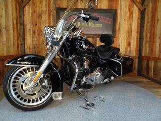 2010 Harley-Davidson Road King® Anaheim, California 11