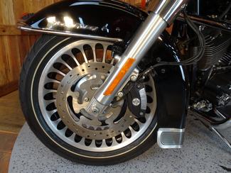 2010 Harley-Davidson Road King® Anaheim, California 12
