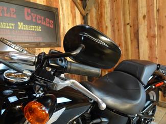 2010 Harley-Davidson Softail® Fat Boy Lo FLSTFB Anaheim, California 16