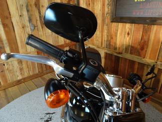 2010 Harley-Davidson Softail® Fat Boy Lo FLSTFB Anaheim, California 24